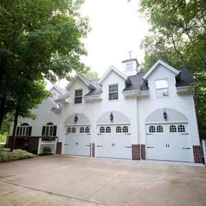 Additions-and-Renovations-Projects-Jim-Reif-Builders-Manitowoc-WI