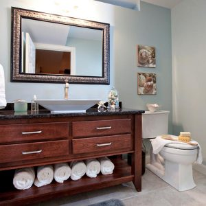 Bathroom-Projects-Jim-Reif-Builders-Manitowoc-WI