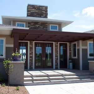 Exterior-Projects-Jim-Reif-Builders-Manitowoc-WI