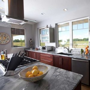 Kitchen-Projects-Jim-Reif-Builders-Manitowoc-WI